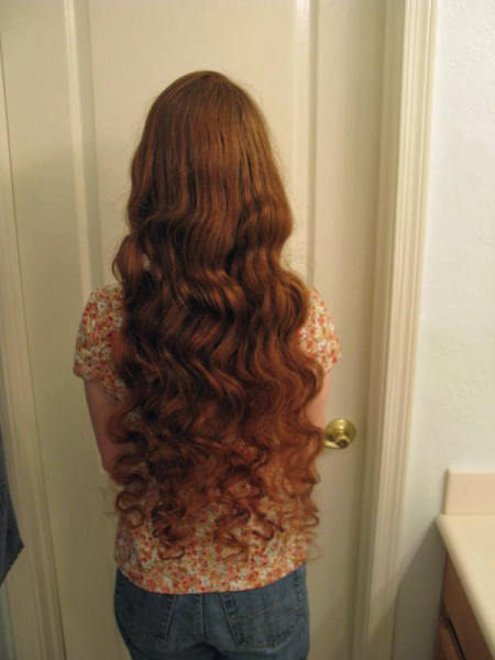 4-6-no-heat-curls