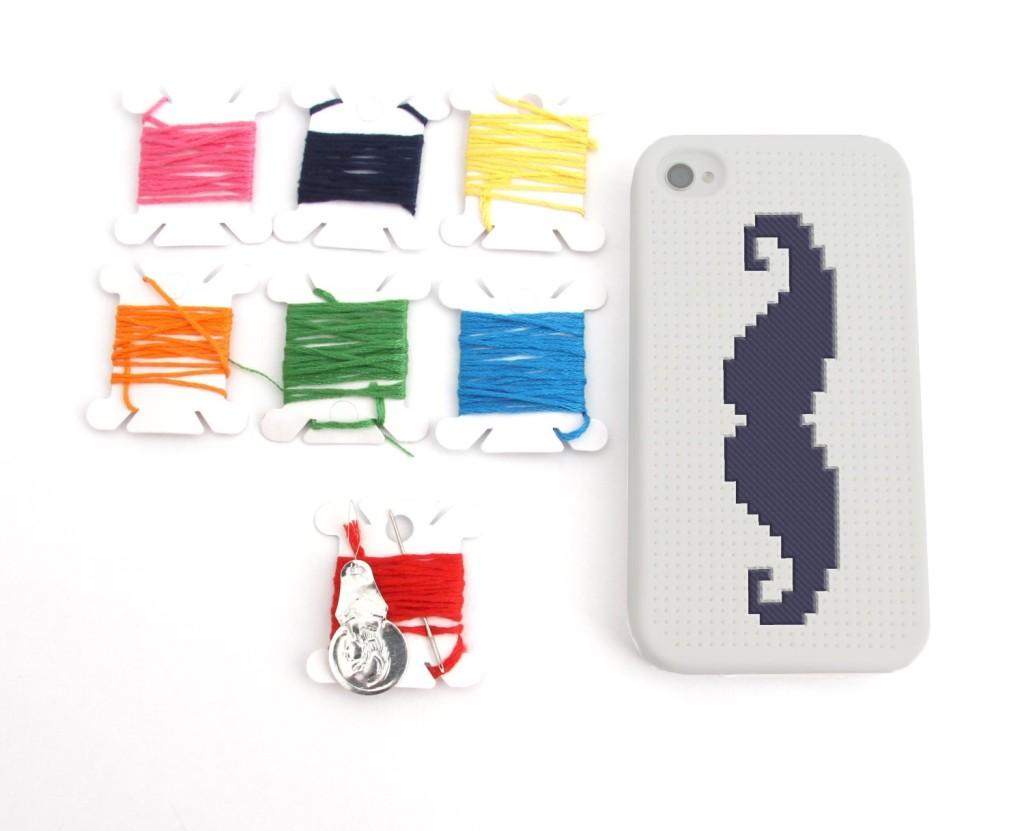 5-10-diy-cool-phone-cases