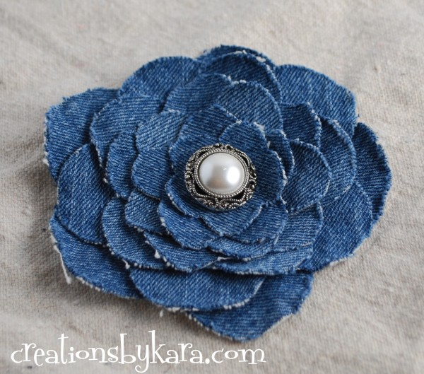 5-12-upcycled-demin-jeans-ideas