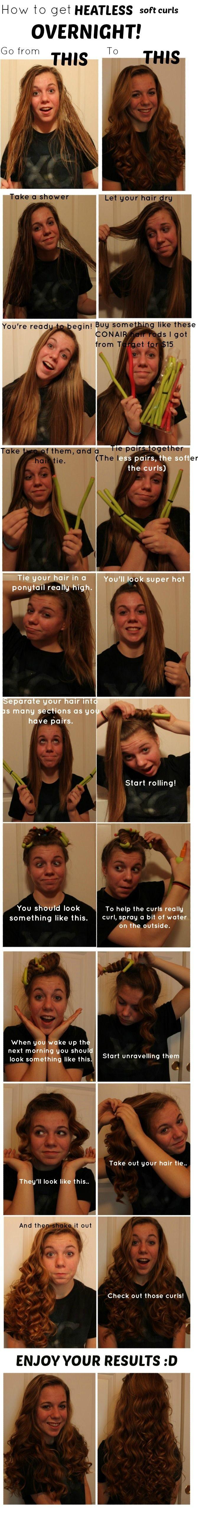 5-6-no-heat-curls
