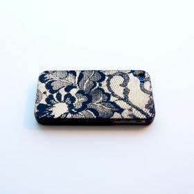 6-10-diy-cool-phone-cases