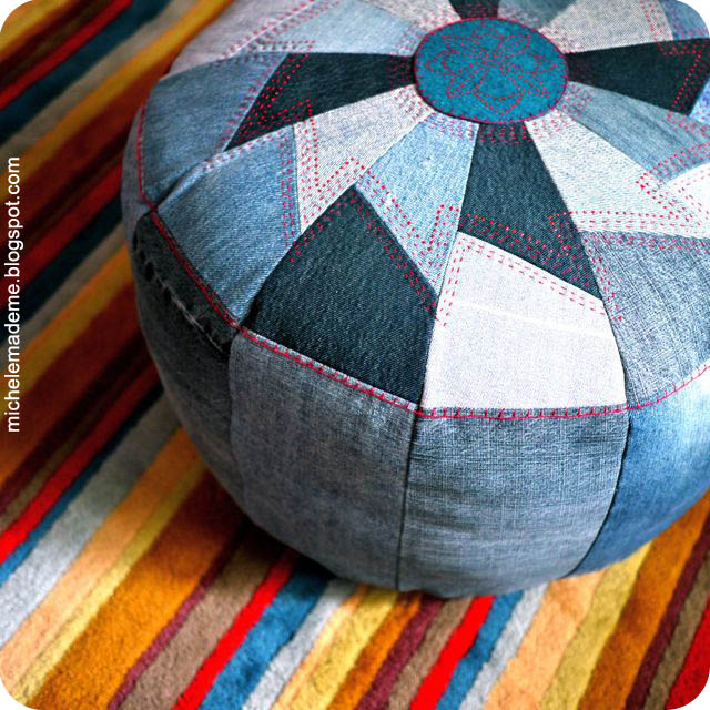 6-12-upcycled-demin-jeans-ideas