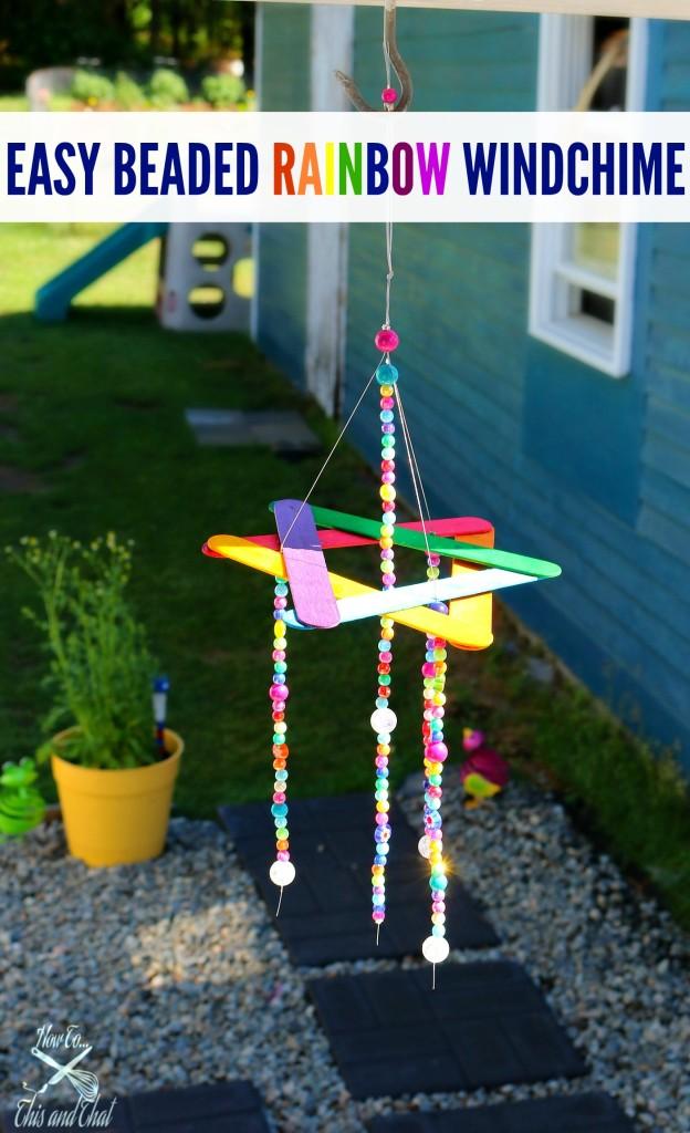 6-8-kids-wind-chime-crafts
