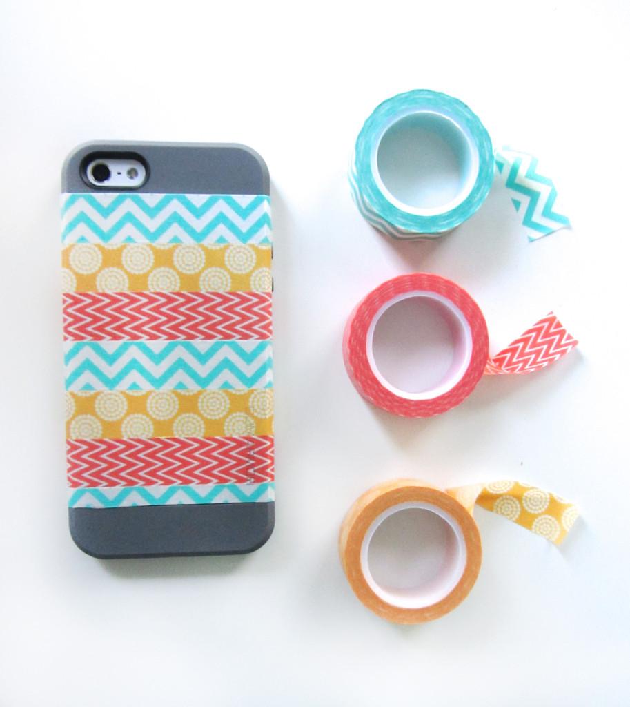 7-10-diy-cool-phone-cases