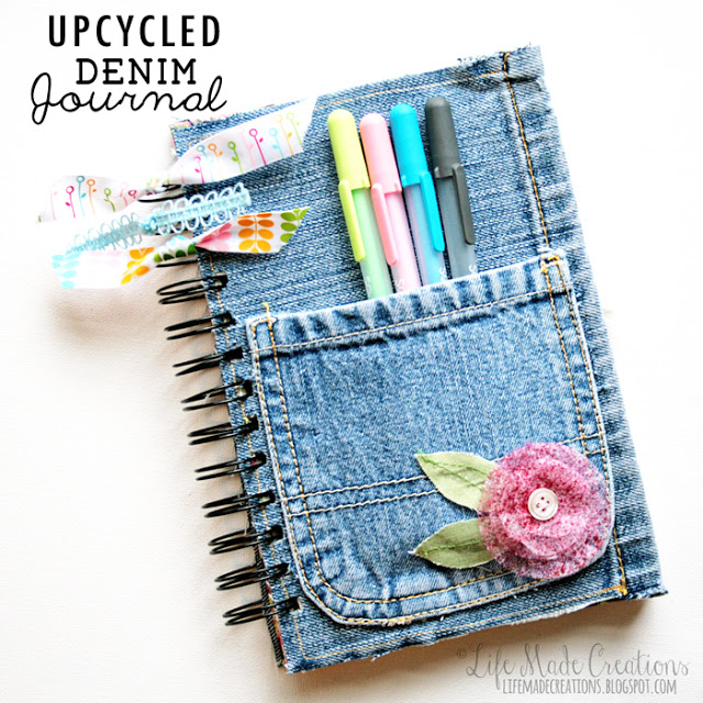 7-12-upcycled-demin-jeans-ideas