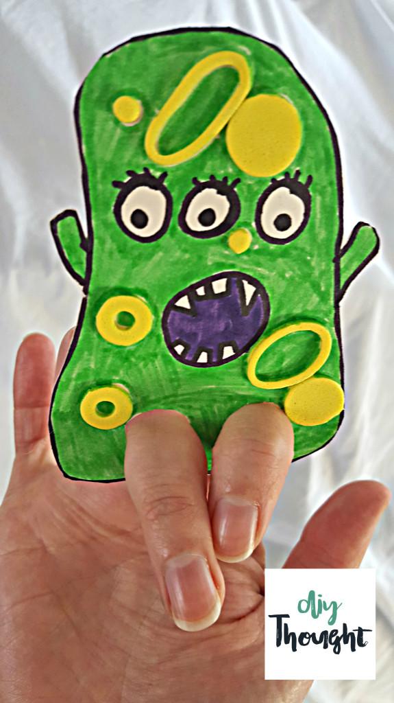 monsterpuppet1