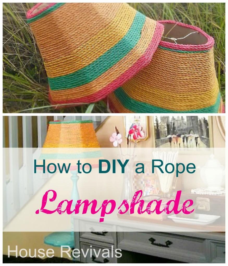 1-11-diy-remodeled-lamp-shades