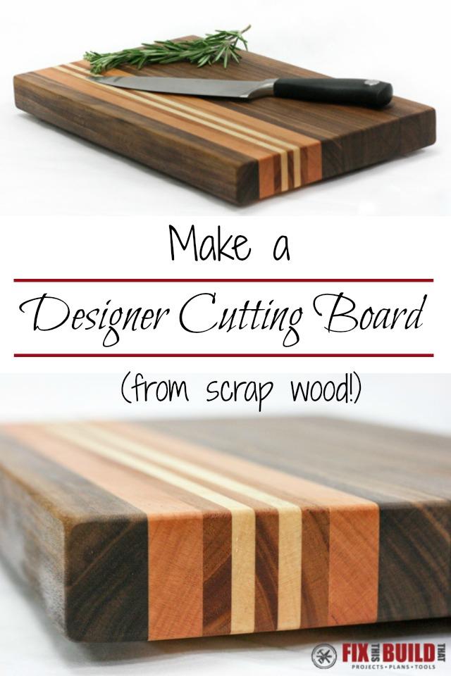 1-8-diy-chopping-boards