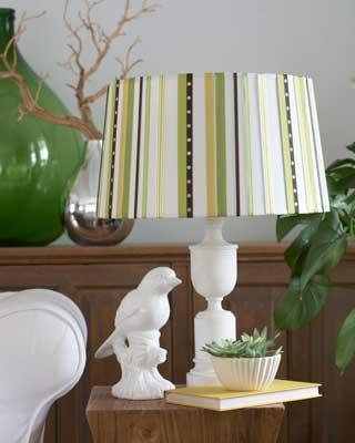 10-11-diy-remodeled-lampshades