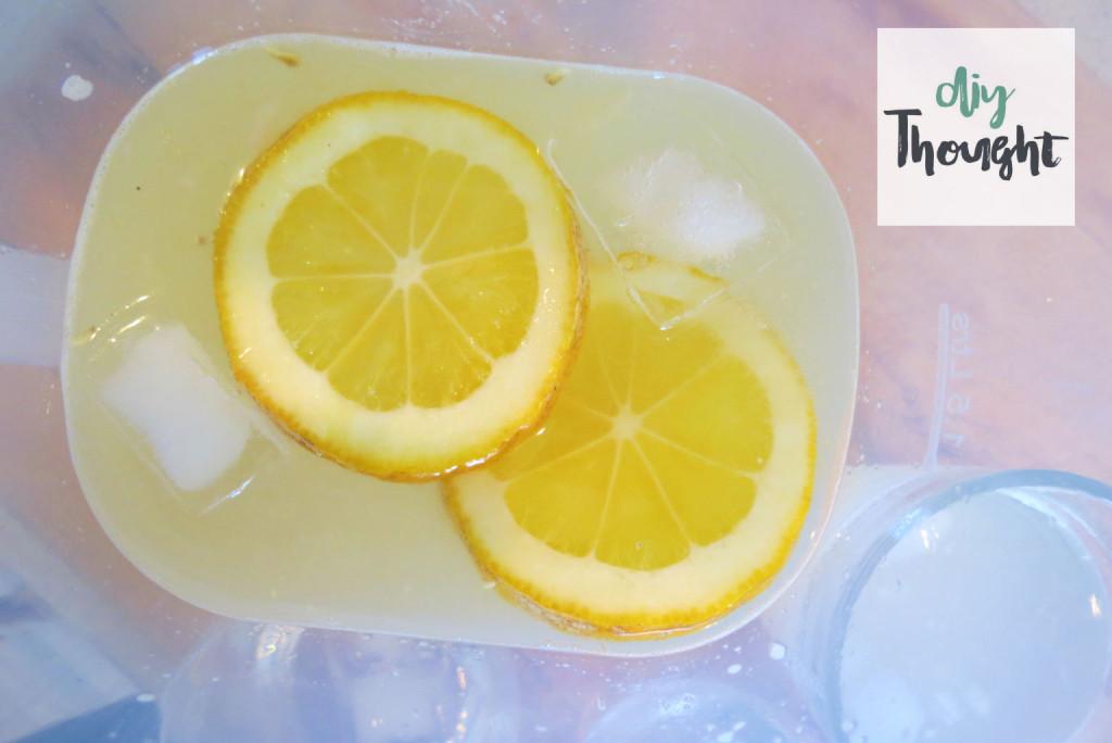 2-5-Amazing-lemon-recipes