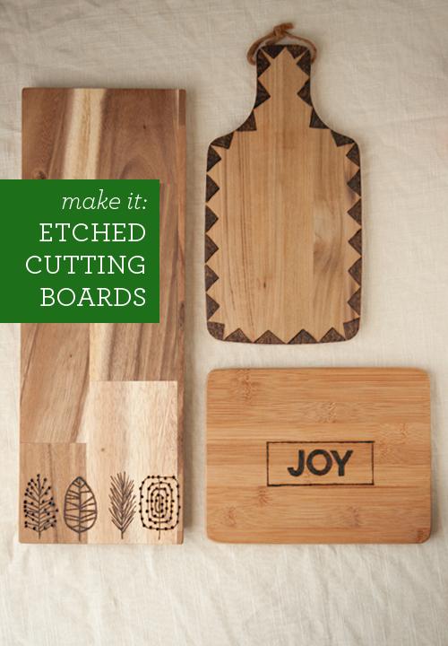 3-8-diy-chopping-boards