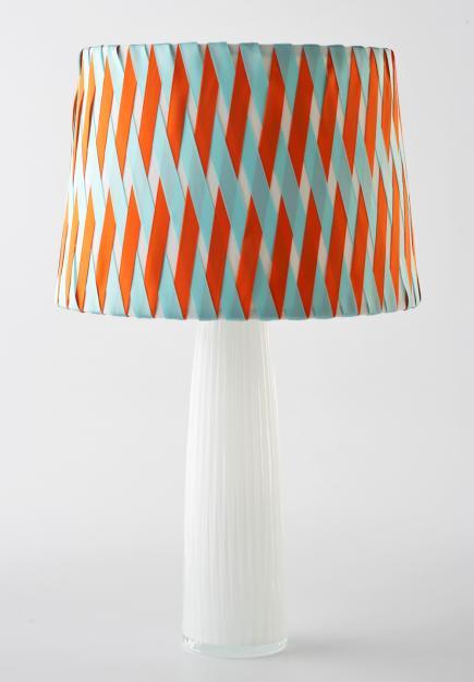 4-11-diy-remodeled-lampshades