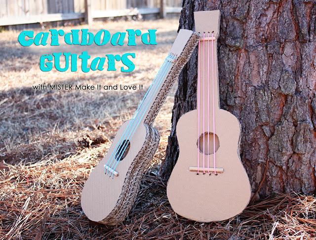 4-7-diy-musical-kids-crafts