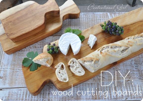 4-8-diy-chopping-boards