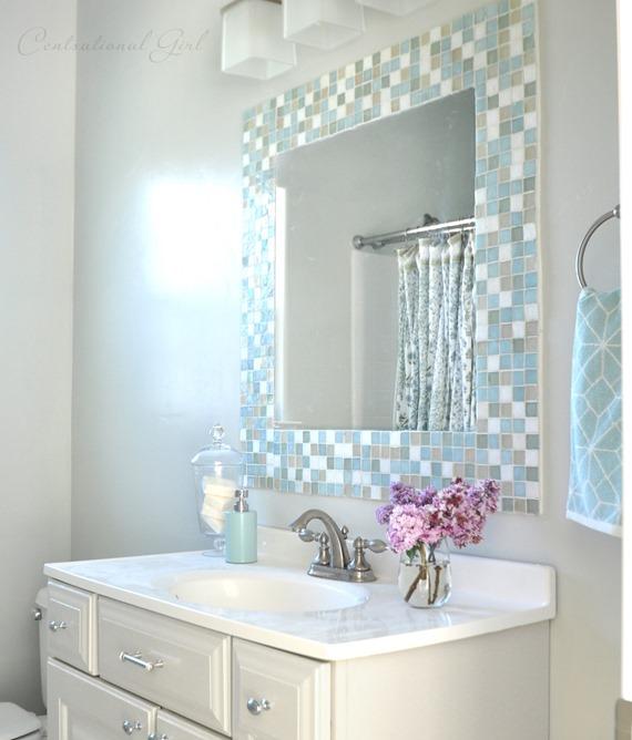 5-9-diy-bathroom-ideas