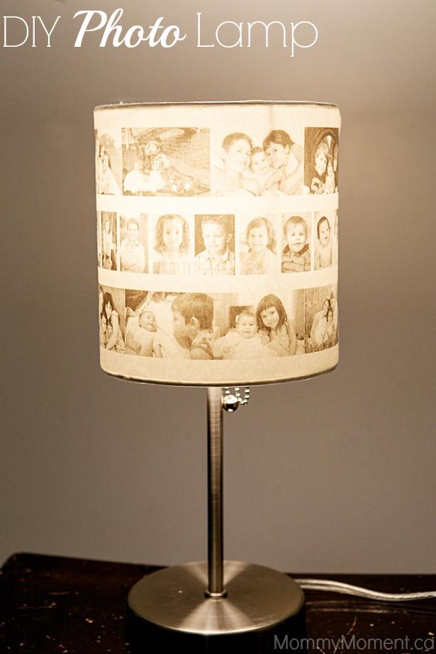 6-11-diy-remodeled-lampshades
