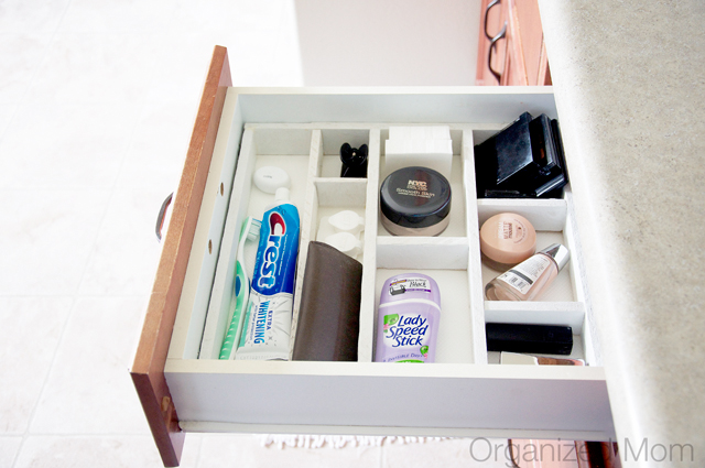 6-9-diy-bathroom-ideas