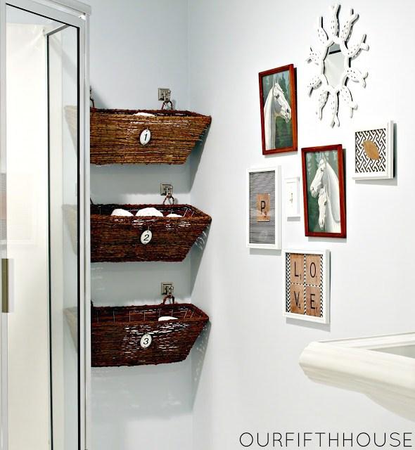 8-9-diy-bathroom-ideas
