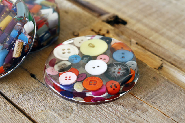1-10-enjoyable-button-crafts