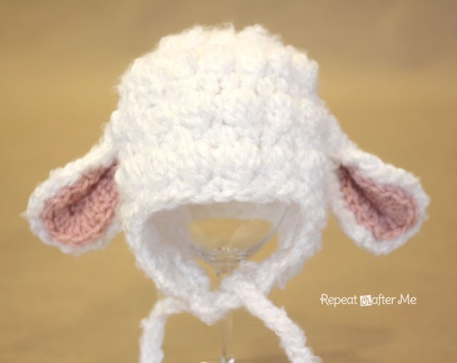 1-11-adorable-baby-hats-to-make