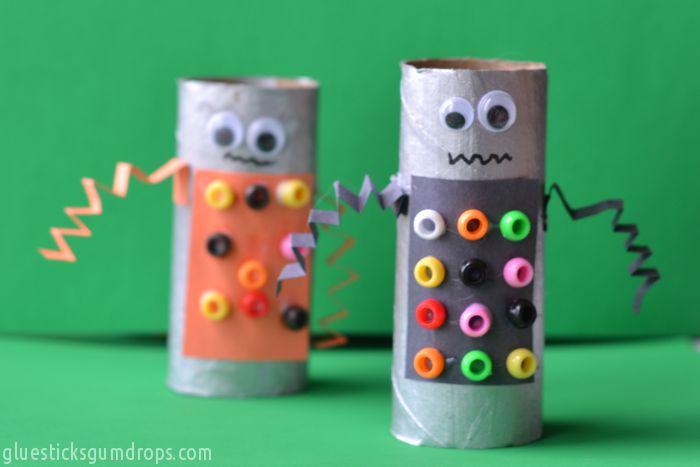 1-12-fun-kids-cardboard-roll-crafts