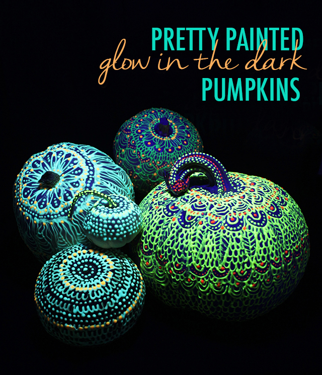 1-12-no-carve-halloween-pumpkins