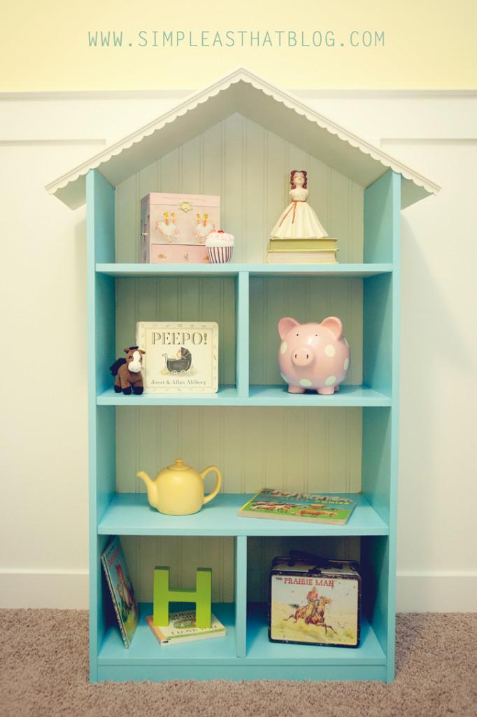 1-9-diy-dollhouses
