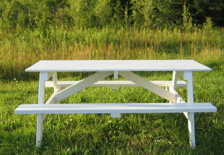 1-how-to-build-a-picnic-table