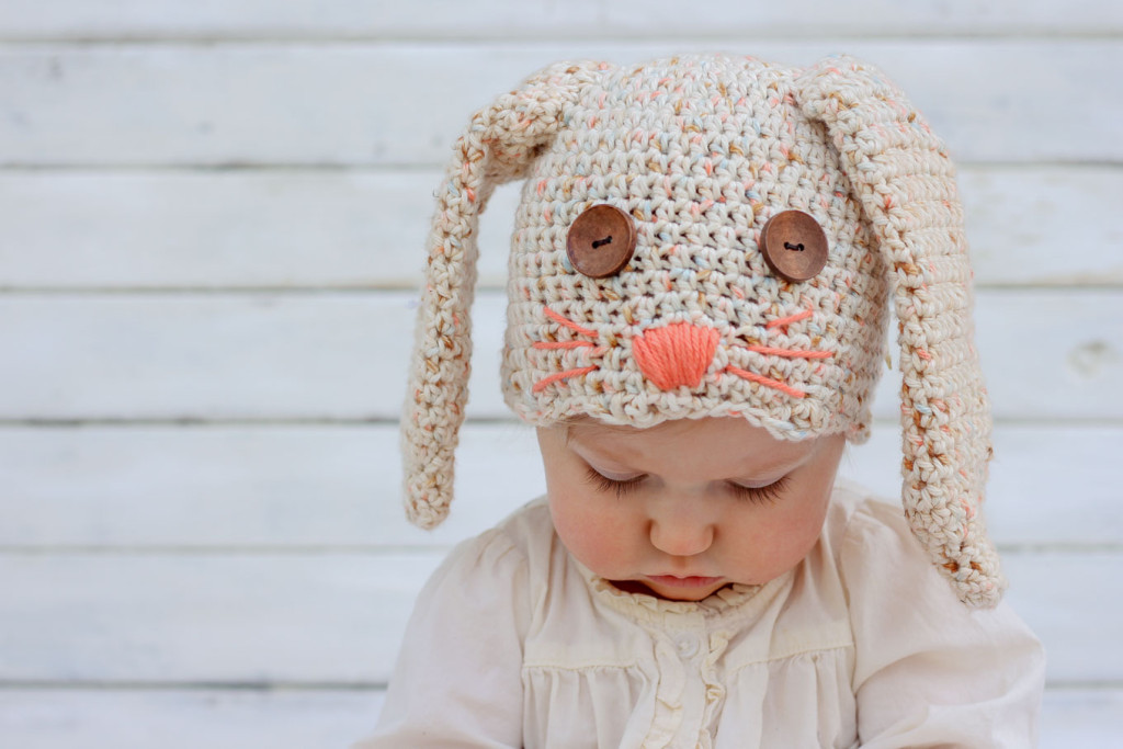10-10-adorable-baby-hats-to-make