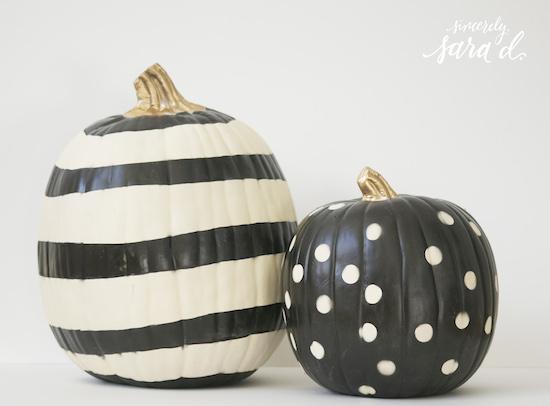 10-12-no-carve-painted-pumpkins