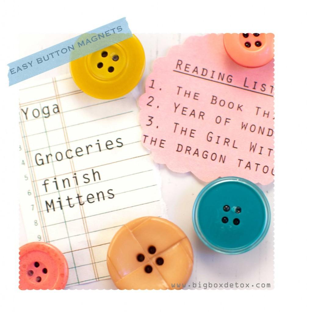 2-10-enjoyable-button-crafts
