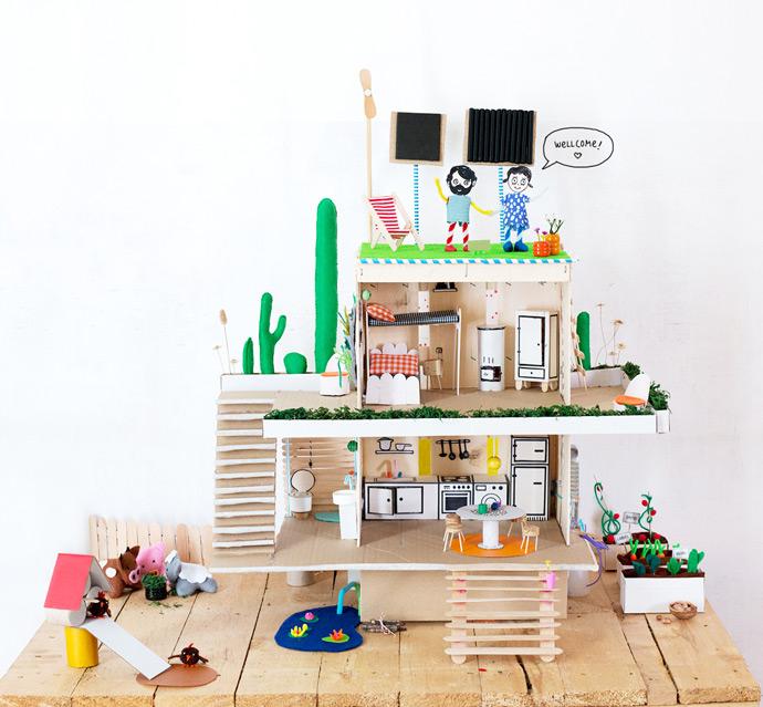 2-9-diy-dollhouses