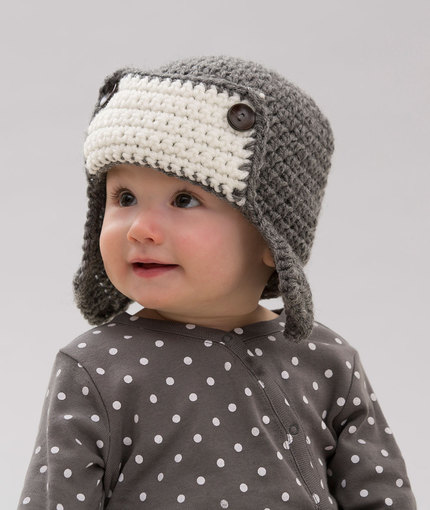 3-10-adorable-baby-hats-to-make