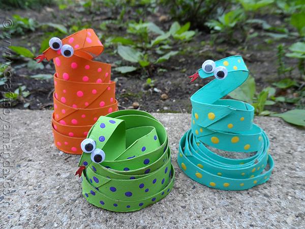 3-12-fun-kids-cardboard-roll-crafts