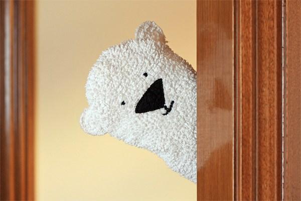 3-8-bear-crafts-for-preschoolers
