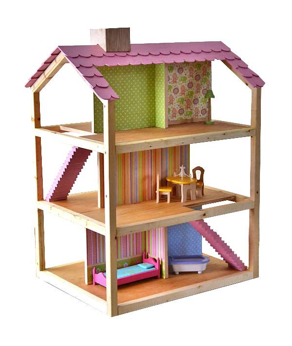3-9-diy-dollhouses