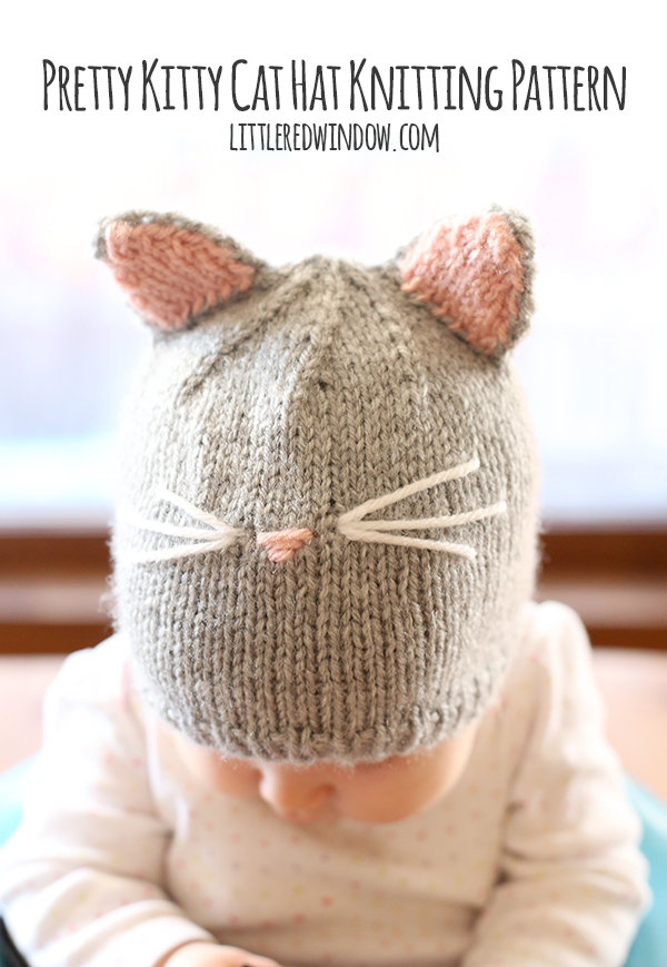4-10-adorable-baby-hats-to-make