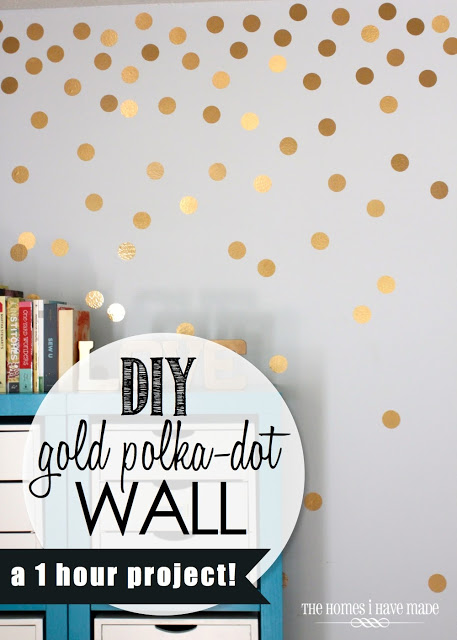 5-11-diy-spotty-dotty-circular-wall-art-projects