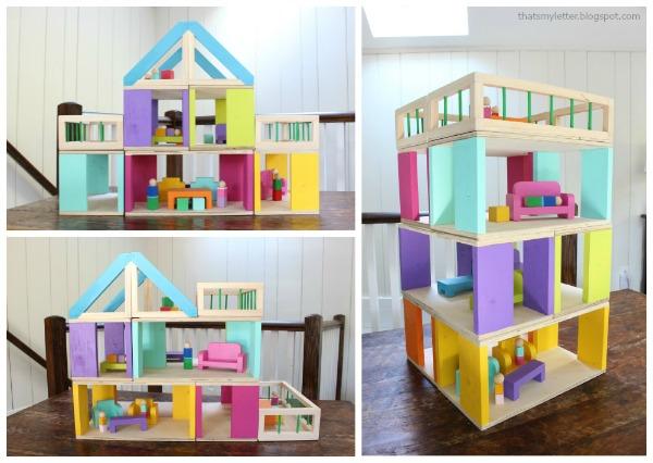4-9-diy-dollhouses