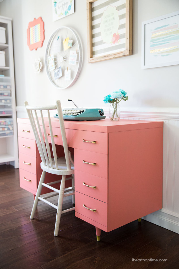 Diy Chalk Paint Projects - diy Thought
