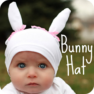5-10-adorable-baby-hats-to-make