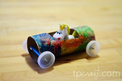 5-12-fun-kids-cardboard-roll-crafts