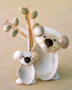5-8-bear-crafts-for-preschoolers