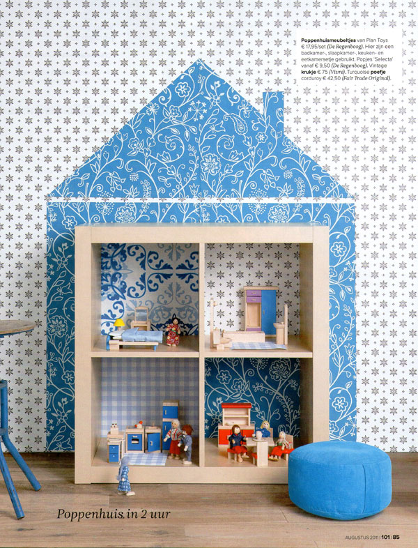 5-9-diy-dollhouses