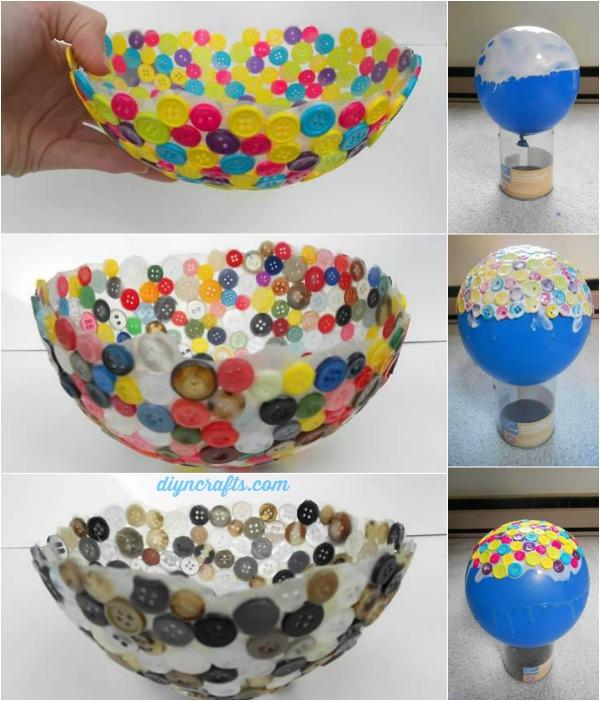 6-10-enjoyable-button-crafts