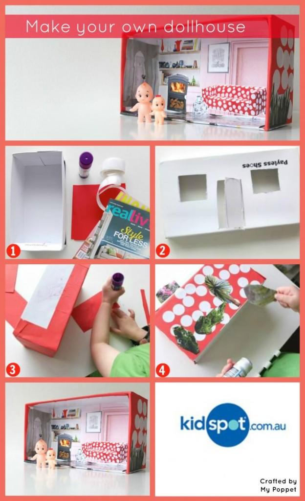 6-9-diy-dollhouses