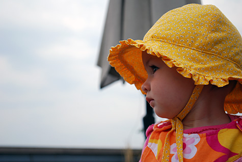 7-10-adorable-baby-hats-to-make