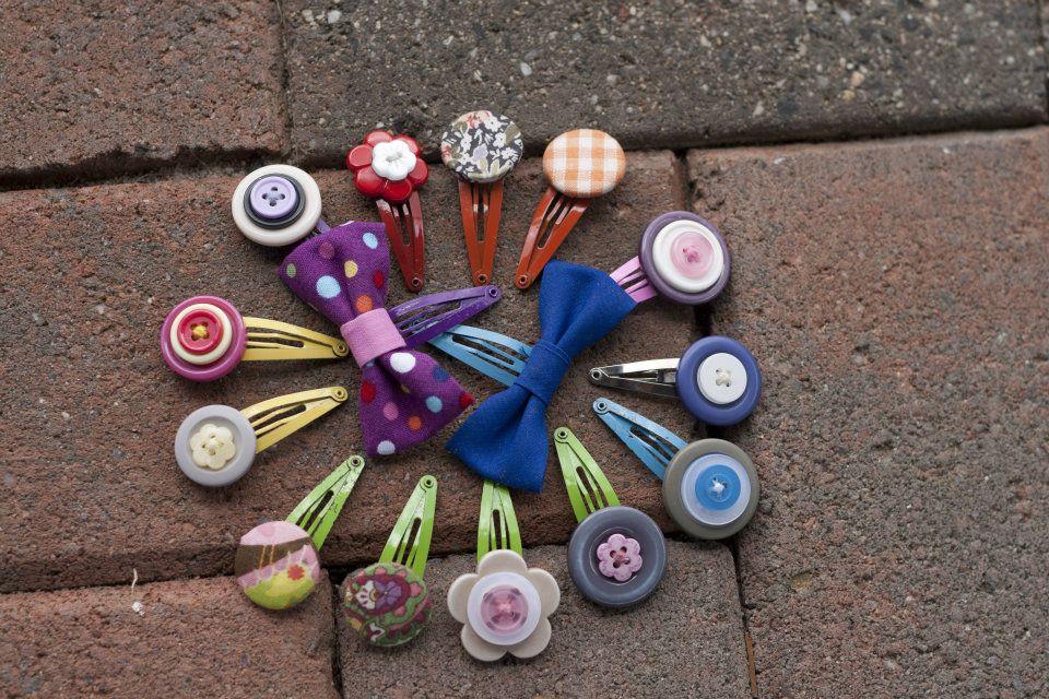 7-10-enjoyable-button-crafts
