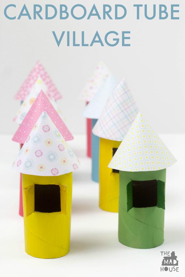 7-12-fun-kids-cardboard-roll-crafts