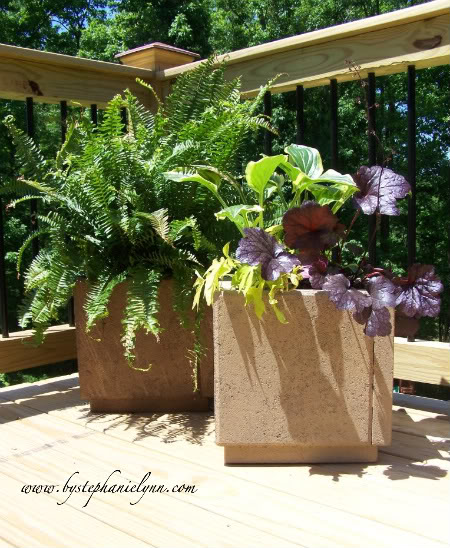 7-7-unique-diy-garden-planter-boxes
